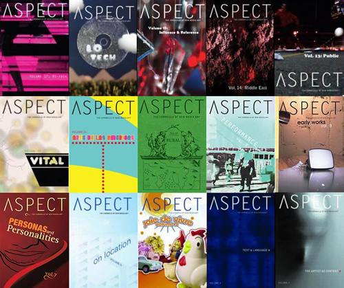 11-aspect