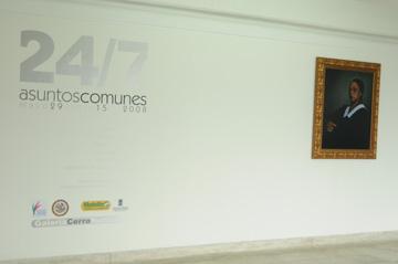 24-7AsuntosComunes2