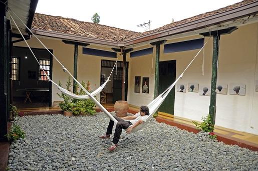 Herencias – casa Banasta (15)