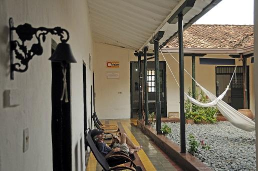 Herencias – casa Banasta (16)