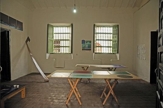 Herencias – casa Banasta (2)
