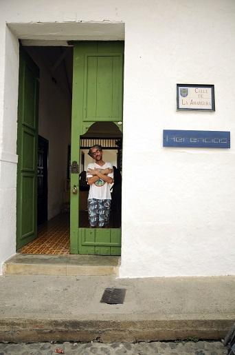 Herencias – casa Banasta (9)