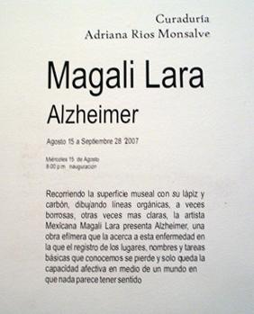 MagaliLara7