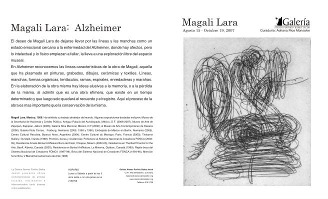 Magali_Lara_Catalogo
