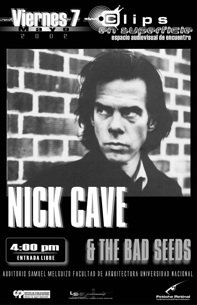 Nick cave & the bad seedslisto_jpg