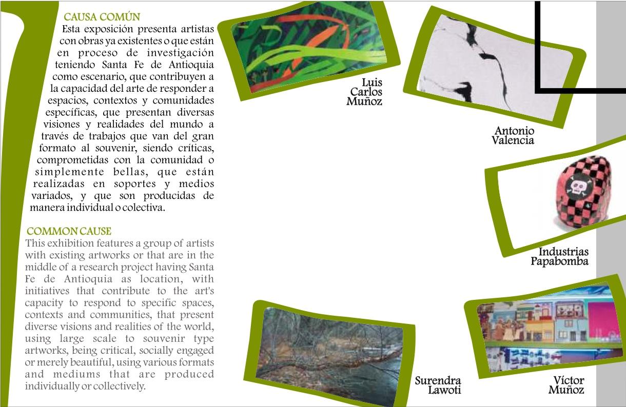 causacomun2